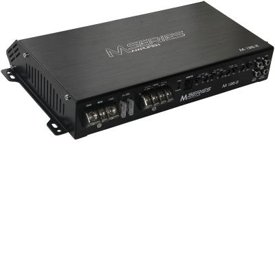 Audio System M-135.2