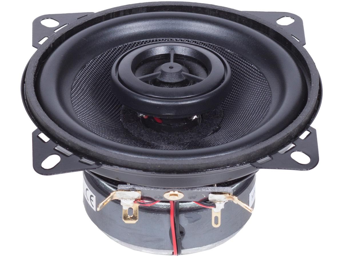 11260)Audio System MXC 100 EVO