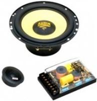 3378)Audio System H165-4