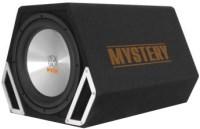2330)Mystery MTB-309A