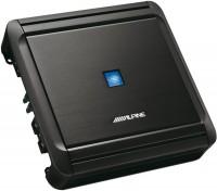 588)ALPINE  MRV-M500