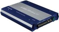 1497)Blaupunkt GTA-470