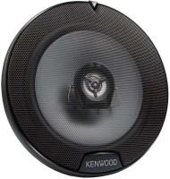Kenwood KFC-1752RG