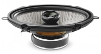 4651)FOCAL Access 570AC