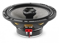 4649)FOCAL Access 165AC