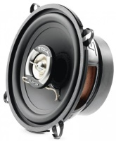 1876)FOCAL Auditor R-130 C