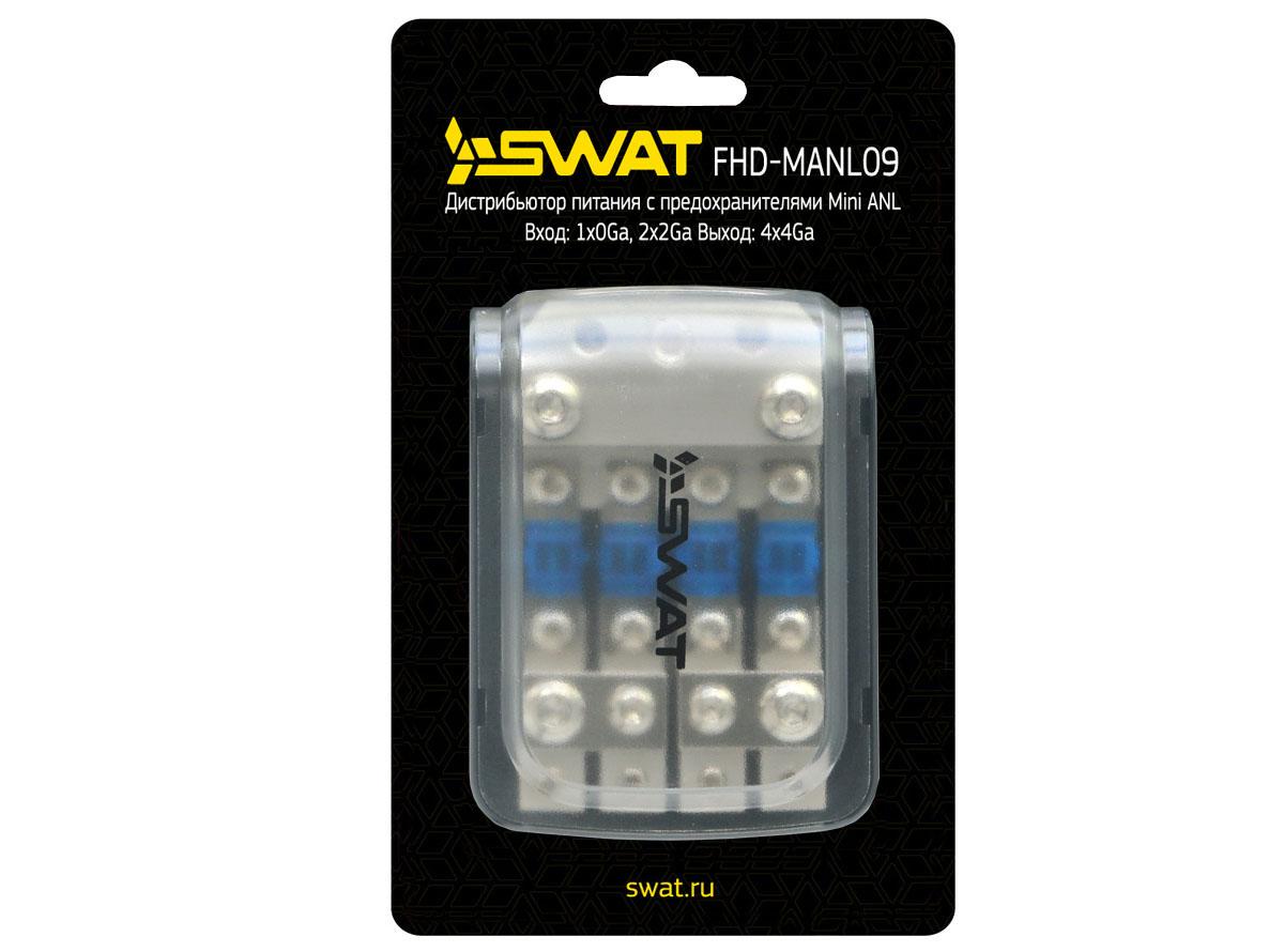 3825)SWAT FHD-MANL09
