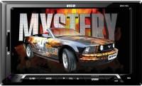 4528)Mystery MDD-7005