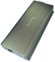 2484)Aria AP-D2000