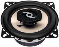 1772)Soundmax SM-CSA402