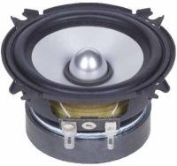 3412)Audio System EX Series EX 80 Phase