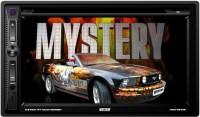 4527)Mystery MDD-6840S