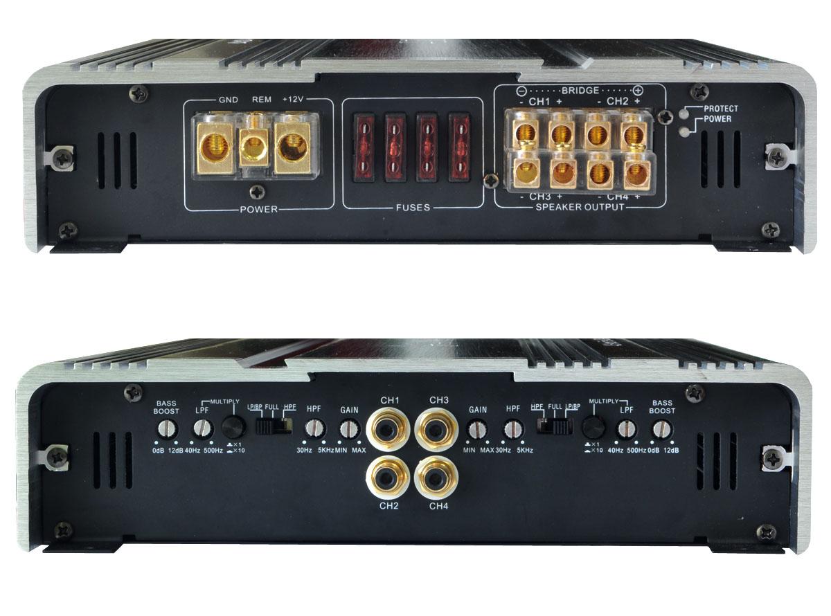 2.SWAT MDX-42