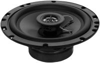 1771)Soundmax SM-CF602