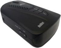 2560)HELLION HDR-ST1003