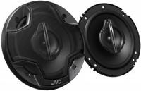 1790)JVC CS-HX639