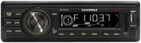 4389)Soundmax SM-CCR3047F