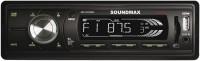 4390)Soundmax SM-CCR3048F