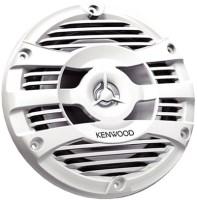 1738)Kenwood KFC-1653MRW