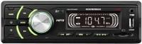 4394)Soundmax SM-CCR3053F