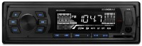 4395)Soundmax SM-CCR3055F