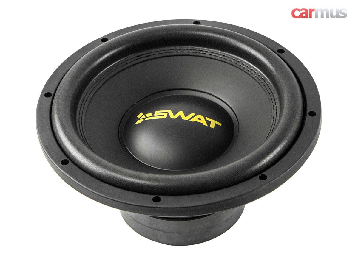 5472)SWAT REV-10