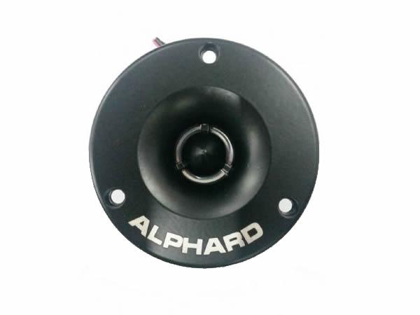 4859)Alphard DT-102