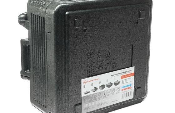 17241)Flip-Box Premium