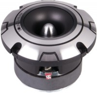 2213)SoundStream SPT.300