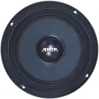2474)Aria BZM-165
