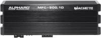 2445)Alphard MFC 900.1D