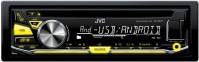 4405)JVC KD-R571