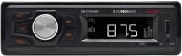 4396)Soundmax SM-CCR3056F