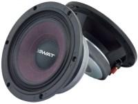 5452)SWAT SP PRO-GR88