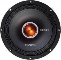 2146)EDGE EDPRO83MX-E4