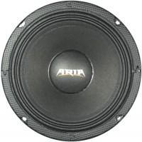 2475)Aria BZN-165S