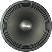 2476)Aria BZN-200S