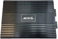 5230)ACV LX-1.1200