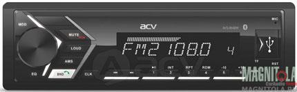 7892)ACV AVS-814BW