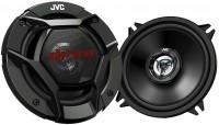 1786)JVC CS-DR520
