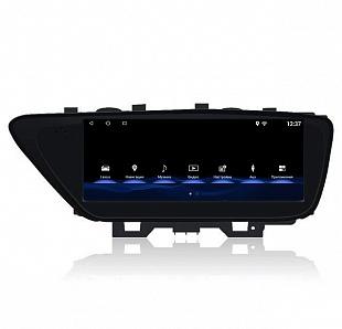 13434)Штатная магнитола FarCar Lexus (LXS-ES16)