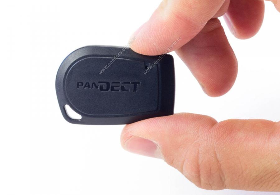4.Pandora DXL 3970 PRO v.2