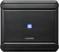 3447)ALPINE  MRV-V500