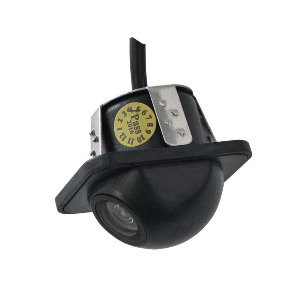 Универсальная камера SWAT VDC-414