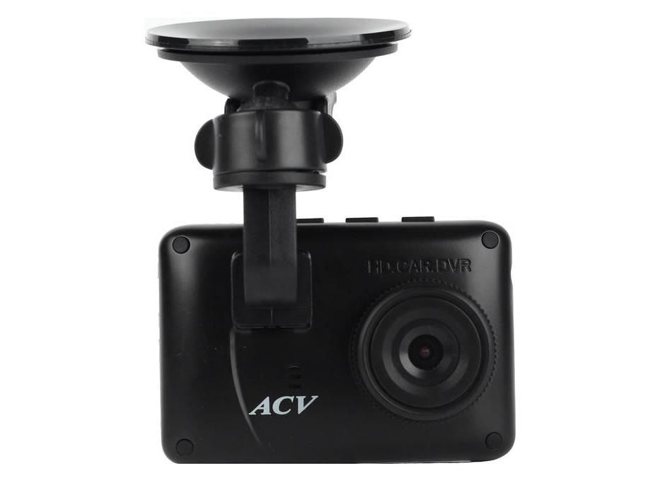 4501)ACV GQ 114 LITE