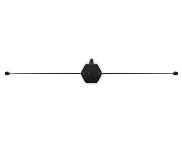 10247)URAL ИМПУЛЬС AB-12 A