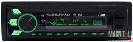 6364)Aura AMH-510BT