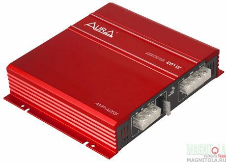 7592)Aura AMP-A255