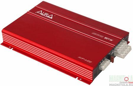 7594)Aura AMP-A455