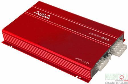 7595)Aura AMP-A475
